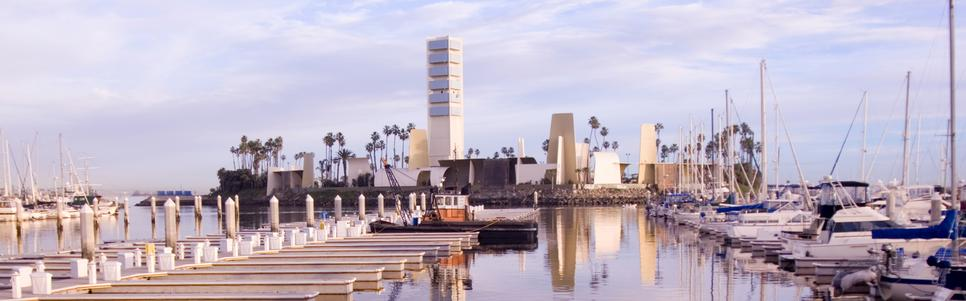 Stay Safe Program Long Beach