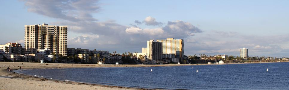 Contact Homestay Of Long Beach 562 881 5697 Homestay
